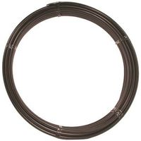Cresline 18340 Flexible Pipe