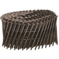Stanley C8R99BDSS Coil Collated Framing Nail