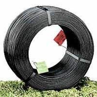 Deacero 5692 Baling Wire