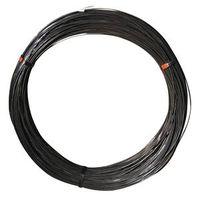 Jackson Wire 73368 Utility Wire