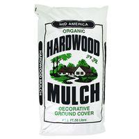 Ameriscape 44444 Hardwood Mulch