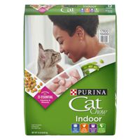 Nestle Purina 1780013416 Cat Chow