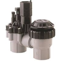 Sure Flow DAS/ASVF Anti-Siphon Sprinkler Valve