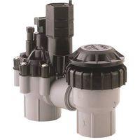Sure Flow DAS/ASVF Anti-Siphon Sprinkler Valve
