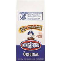 Kingsford 31186 Charcoal Briquette