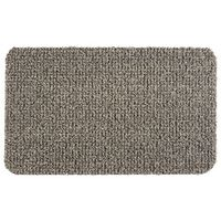 GrassWorx 10253909 Door Mat