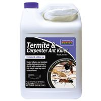 Bonide 372 Ready-To-Use Termite and Carpenter Ant Killer