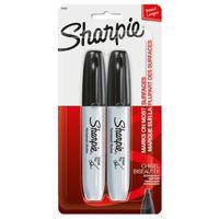 Sharpie 38262PP Permanent Marker
