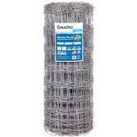 Gaucho 118202 Field Fence