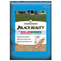 SEED GRASS SOLARGREEN 3LB