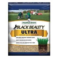 SEED GRASS ULTRA MIX 50LB