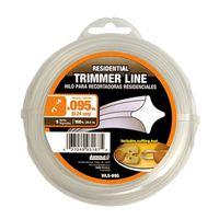 Arnold WLS-H95 Trimmer Line