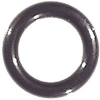 Danco 96722 Faucet O-Ring
