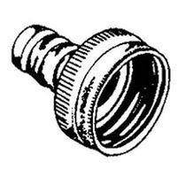 Plumb Pak PP850-81 Hose Repair Coupling