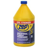 Zep ZU0856128 Cleaner and Degreaser
