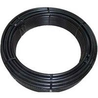 Cresline 18535 Flexible Tubing