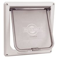 Petsafe CD10-050-11 2-Way Cat Flap