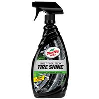 Wet N Black Ultra Wet T217RA Tire Shine