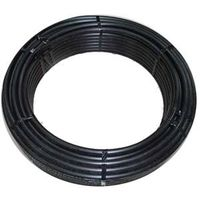 TUBING POLY SIDR-7 HD 1X300FT