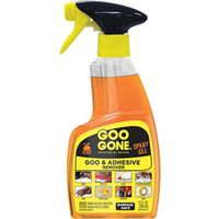Goo Gone GGHS12 Convenient Tough Task Remover