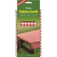 Coghlans 7920 Heavy Weight Table Cloth