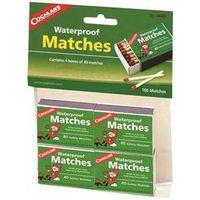 Coghlans 940BP Waterproof Match