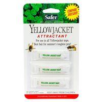 Safer 02006 Jacket Bait