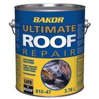 ROOF REPAIR PAIL 3.78L