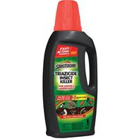 Spectracide HG-95829 Soil and Turf Insect Killer