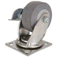 Mintcraft JC-T02 Swivel/Brake Caster