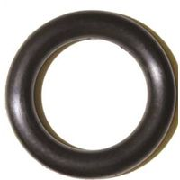Danco 35873B Faucet O-Ring