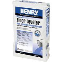 Henry 544 Floor Leveler Self-Leveling Underlayment