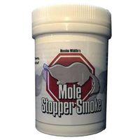 MOLE/VOLE REPEL SMOKER UNIT