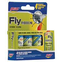 PIC FR10B Fly Catcher Ribbon