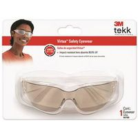 Tekk Protection 90789-80025T Lightweight Safety Glass