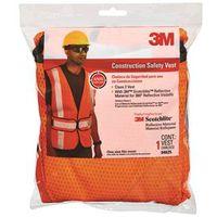 3M 94625-80030T Construction Safety Vest