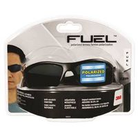EYEWARE POLARIZED GRAY LENS
