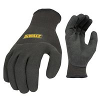 GLOVE THERMAL LINED EXT-LARGE