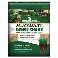 Jonathan 10622 Dense Shade Grass Seed
