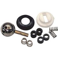Danco 86971 Faucet Repair Kit