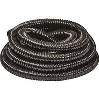 Little Giant 566231 Non-Kink Pond Tubing