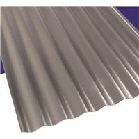 Suntop 108974 Corrugated Roofing Panel