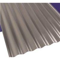 Suntop 108974 Corrugated Roofing Panel