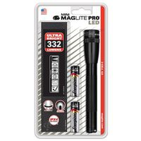 MagLite PRO Flashlight