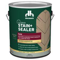 STAIN-SEALER SOL NEUT BASE EXT