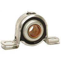 Dial 6643 Pillow Block Bearing