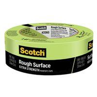 Scotch 2060 Masking Tape