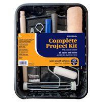 RollerLite 914-FAM Roller Painting Kit