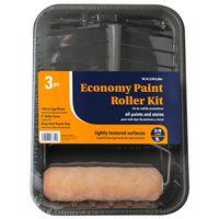 RollerLite 914-PT100D Roller Painting Kit
