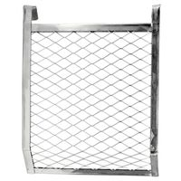 RollerLite BG-2C10 Bucket Grid